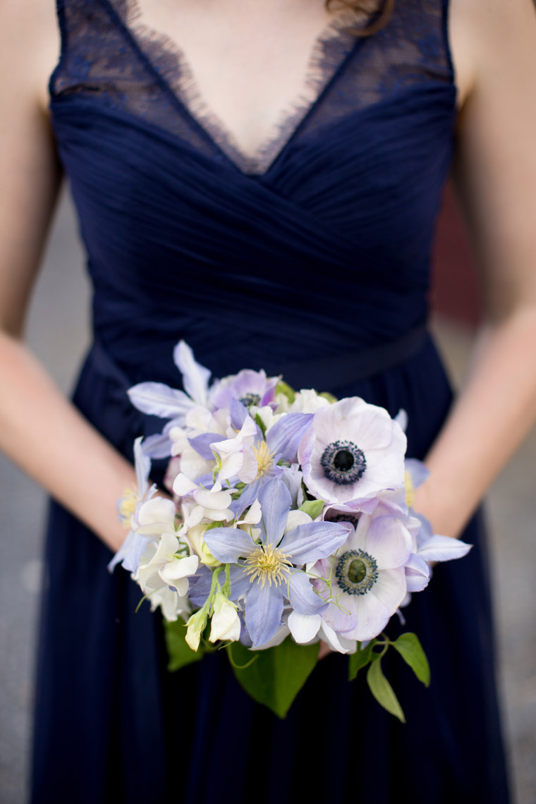 bridesmaid-bouquet-Gedney-farm-Berkshires-sarma-and-co