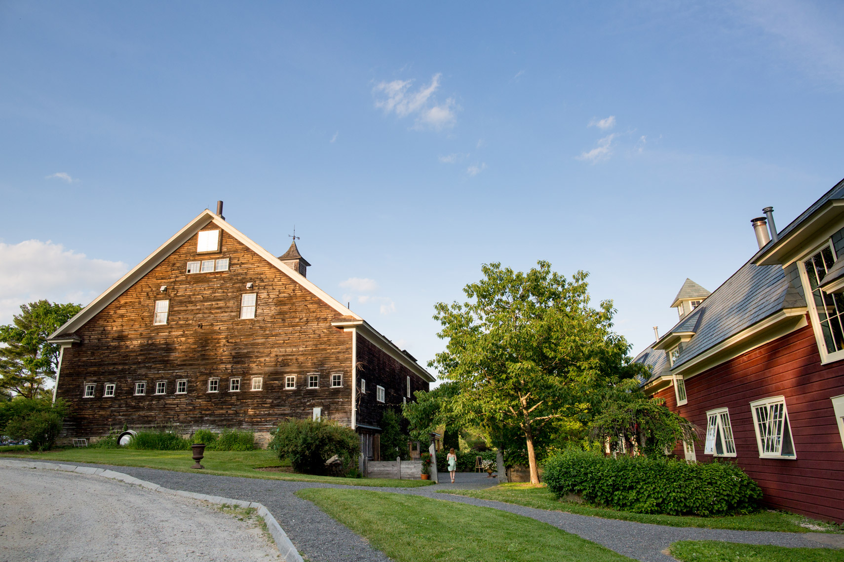 Gedney-Farm-Berkshires-MA-wedding-venue-sarma-and-co