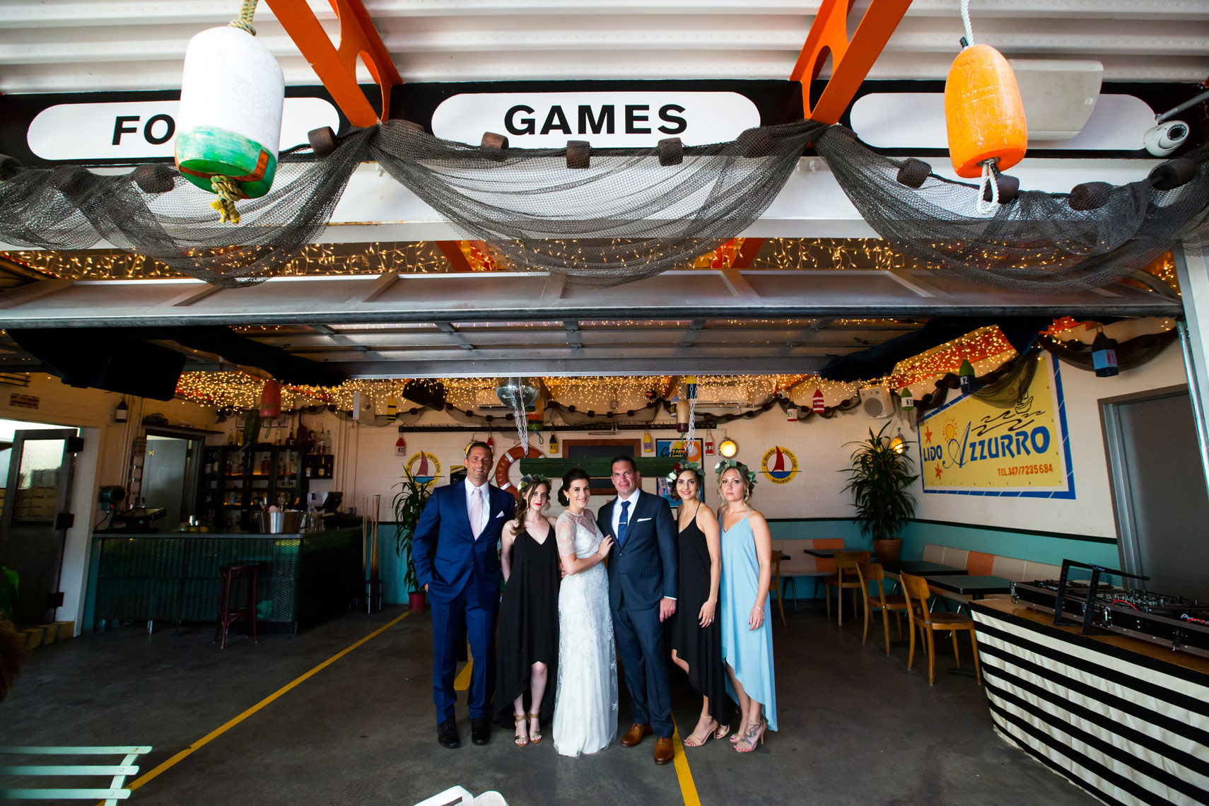 Bridal-party-Williamsburg-Brooklyn