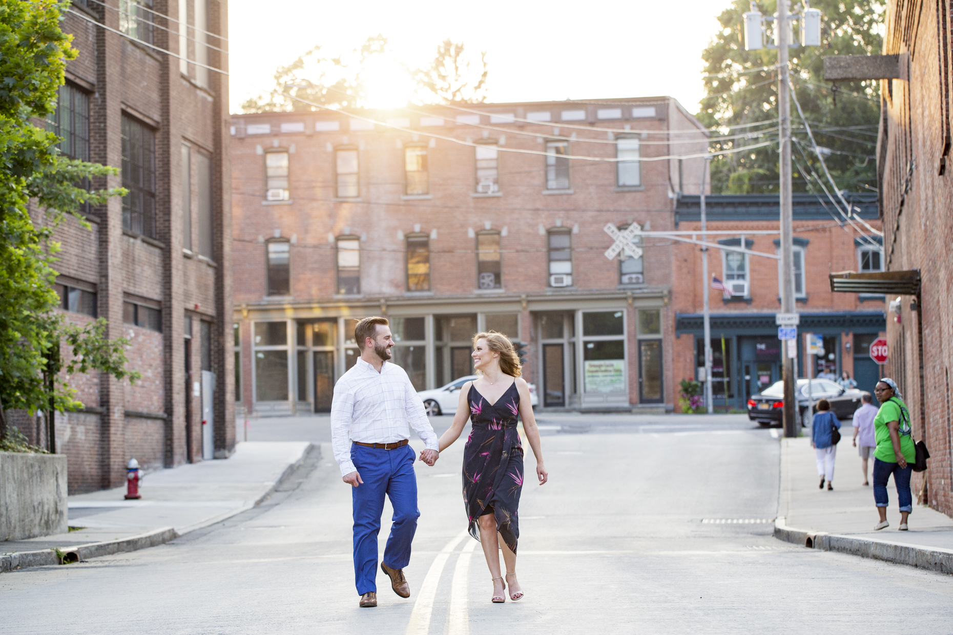 summer+engagement+session+Beacon+Roundhouse