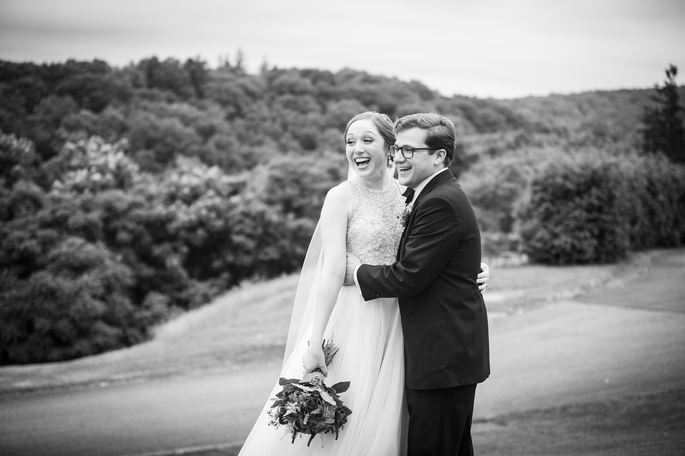 the-garrison-wedding-hudson-valley-summer