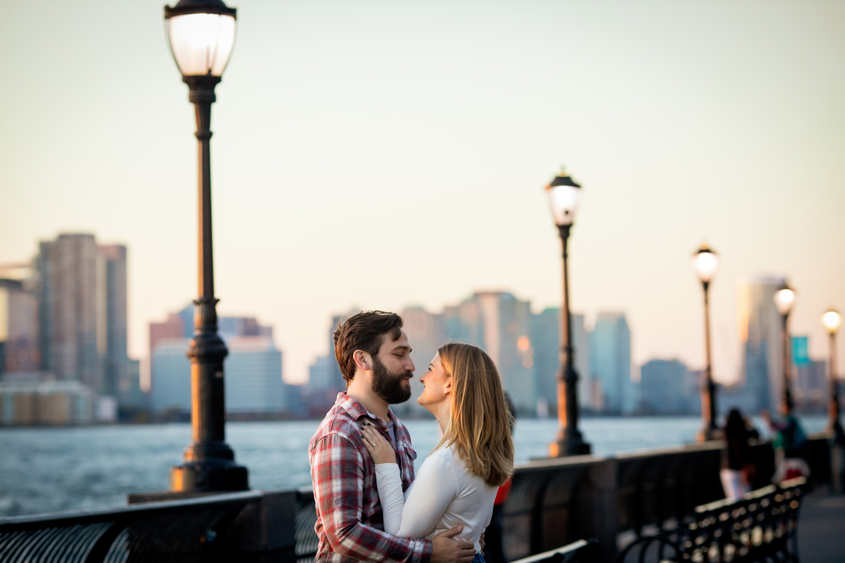 ManhattanEngagementSession-0010