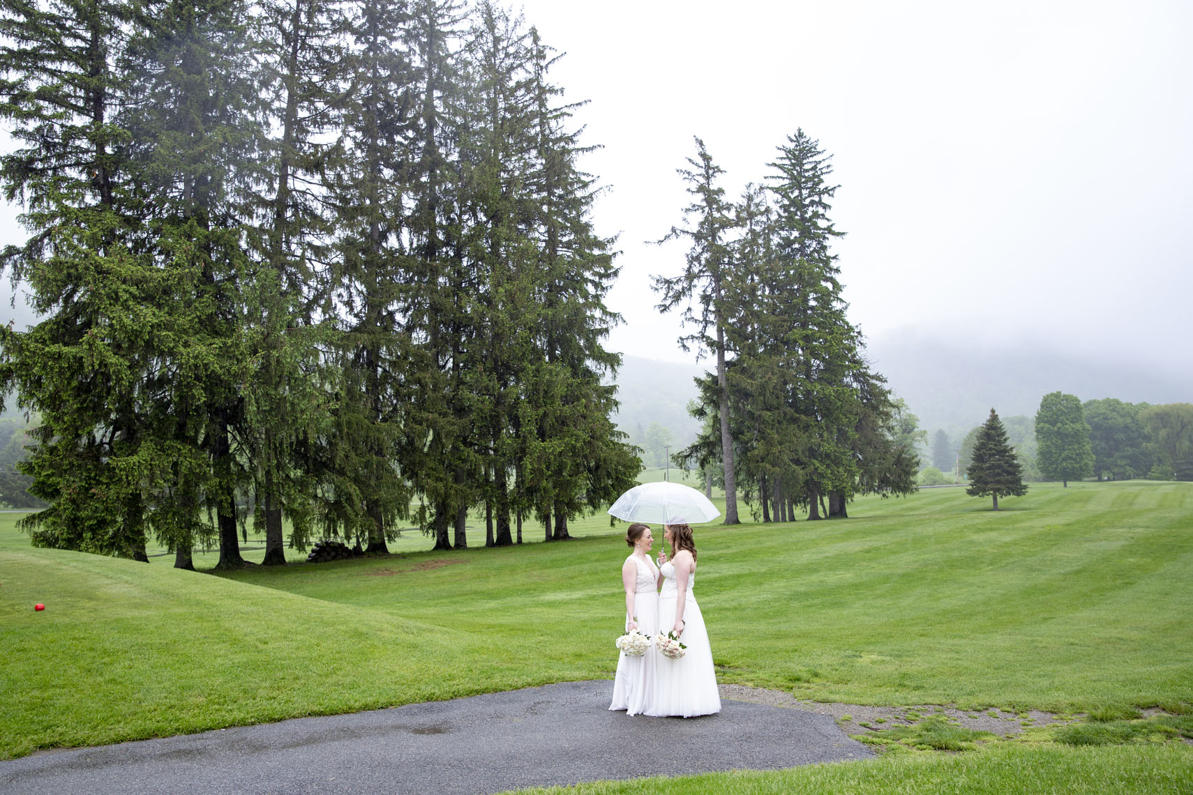 same-sex-wedding-highlands-country-club