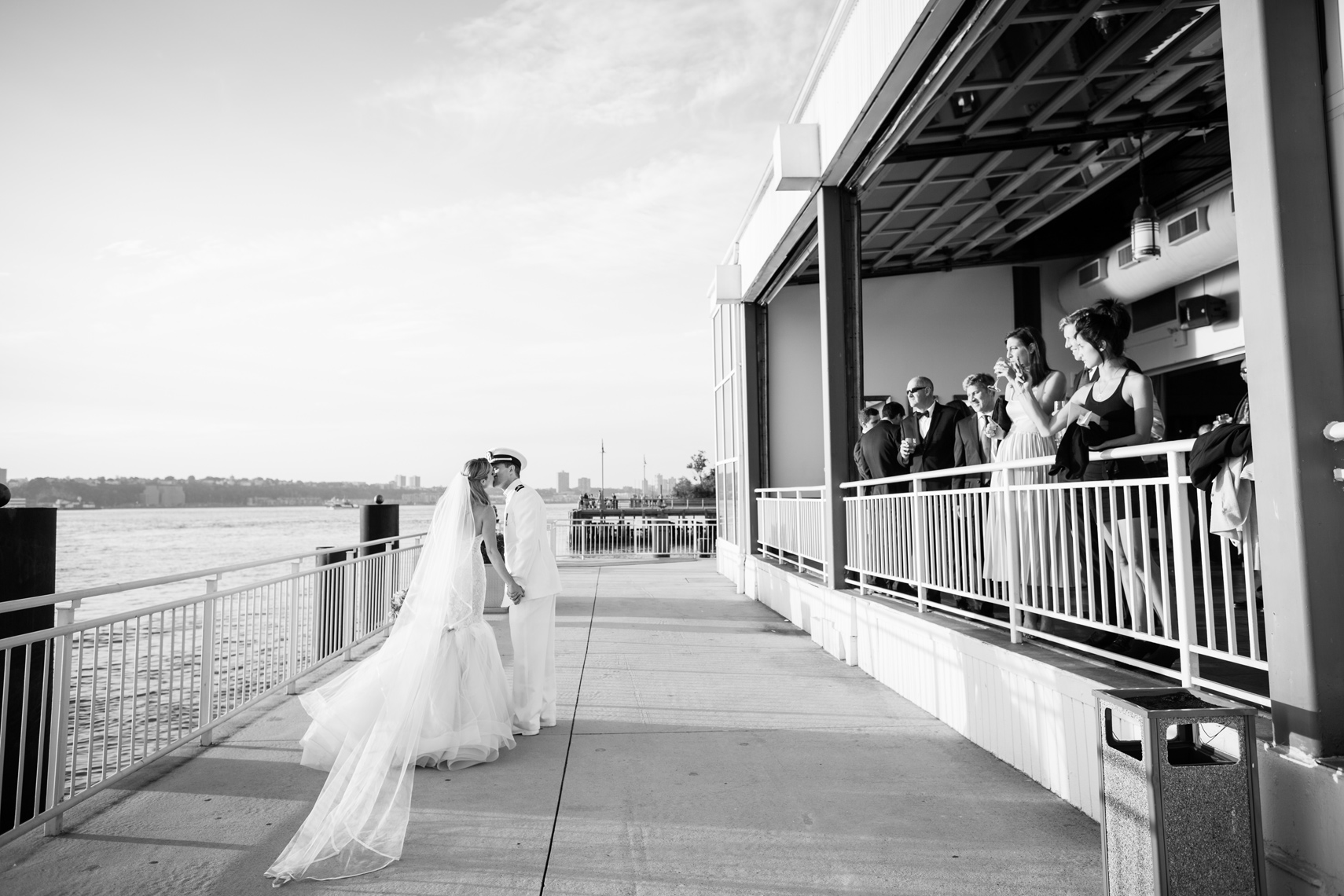 Sarma--Co-New-York-Wedding-photographer-Lighthouse-at-Chelsea-Piers-0004_1
