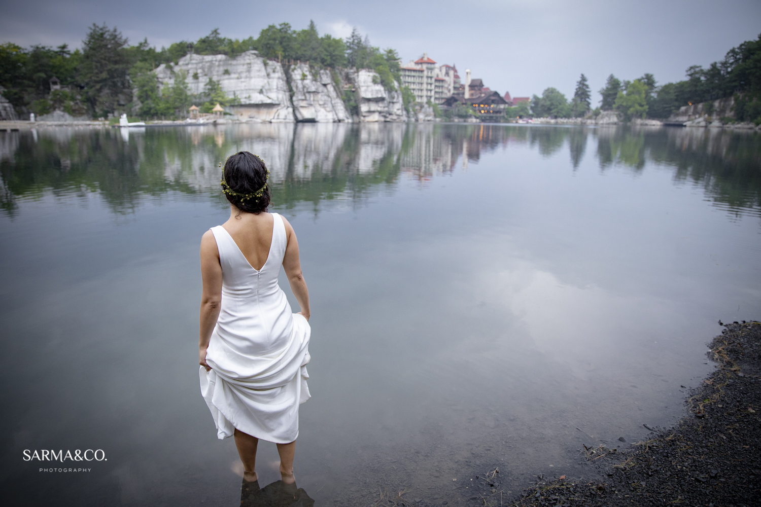 summer-wedding-mohonk-mountain-house