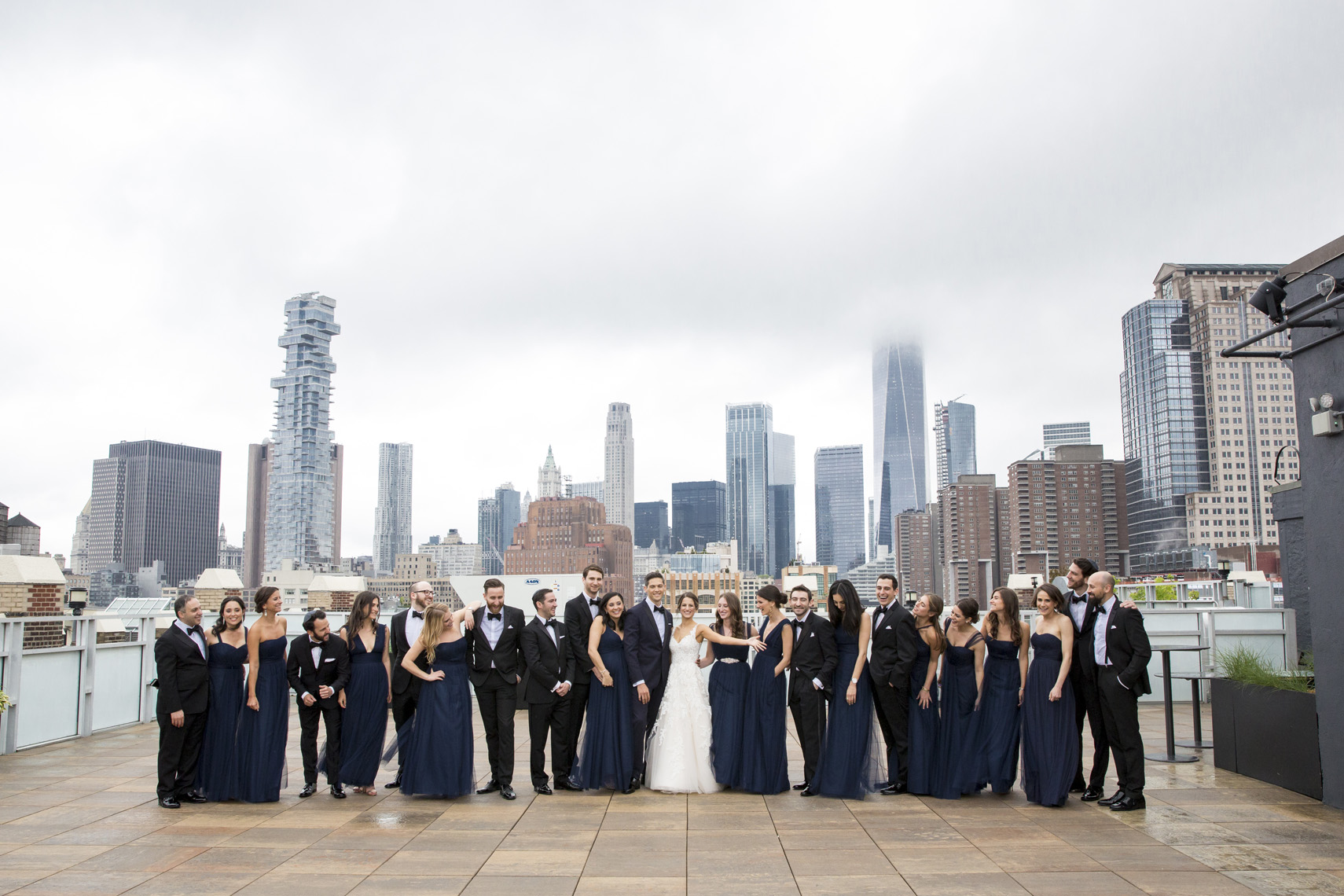 Tribeca-Rooftop-Wedding