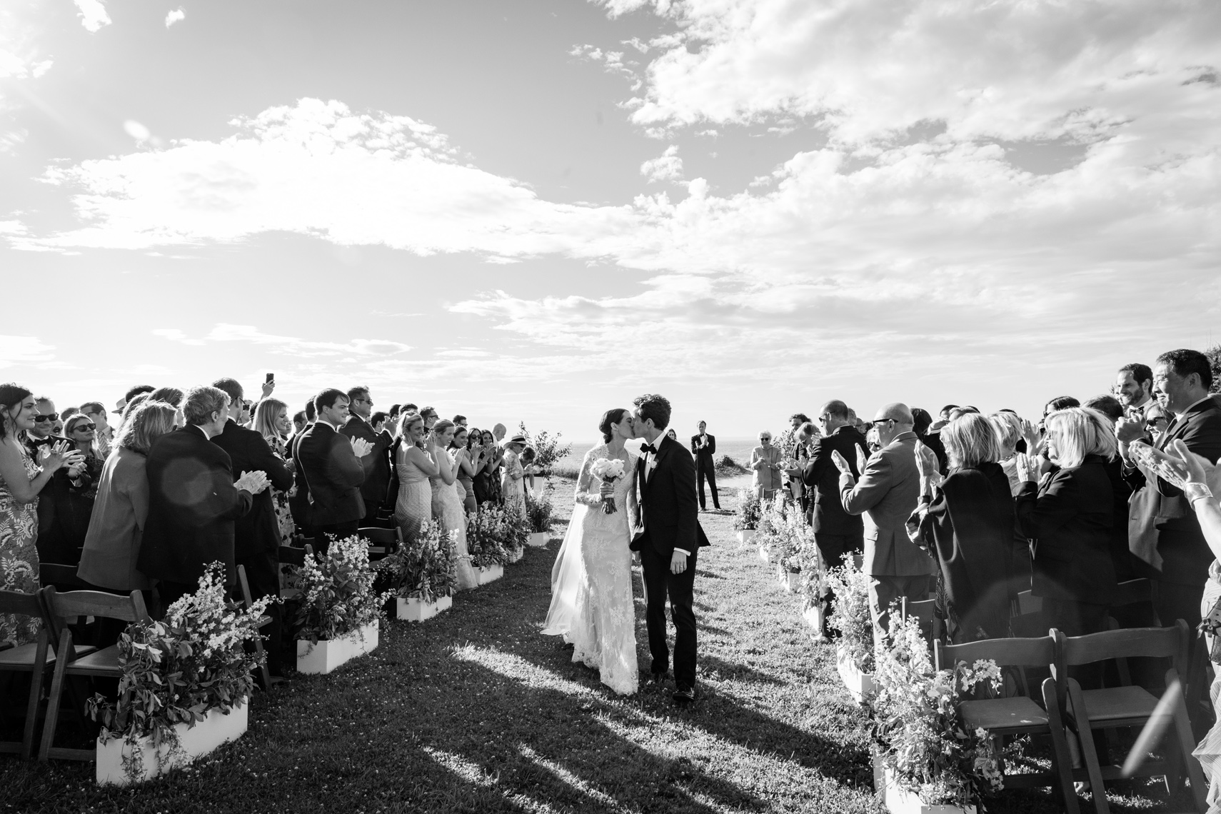 Kontokosta Winery Weddings Greenport NY sarma and co