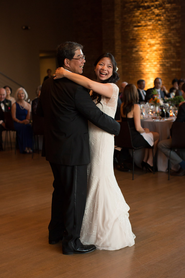father-daughter-dance-Roundhouse-Beacon-wedding-photographer