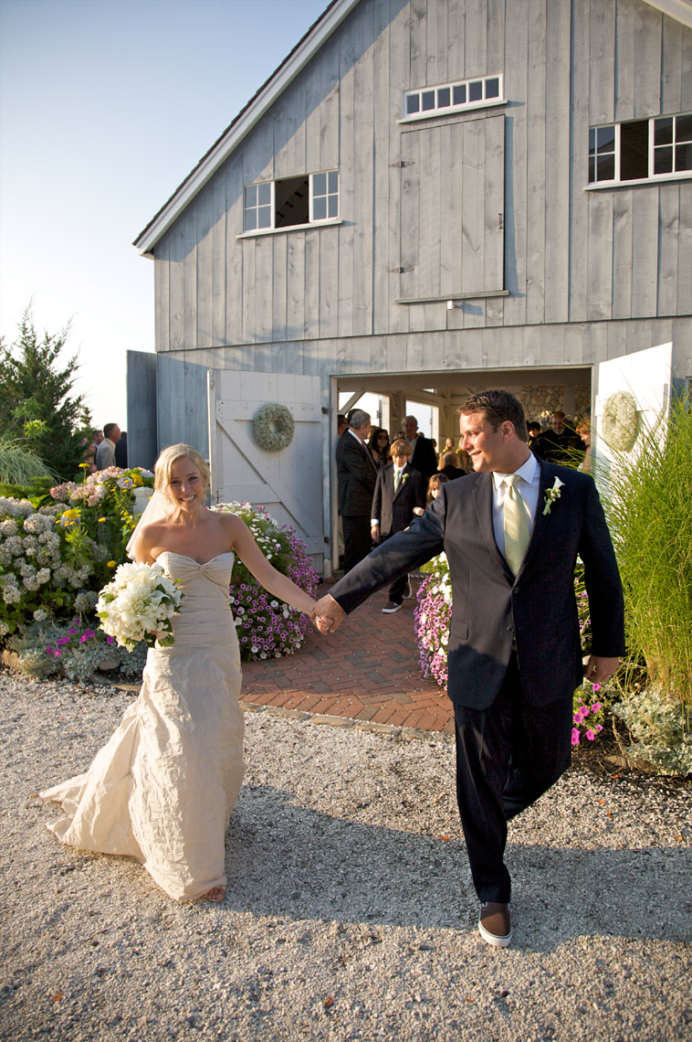 bride-groom-wedding-Bonnet_Island_Estate-LBI-NJ-sarma-and-co