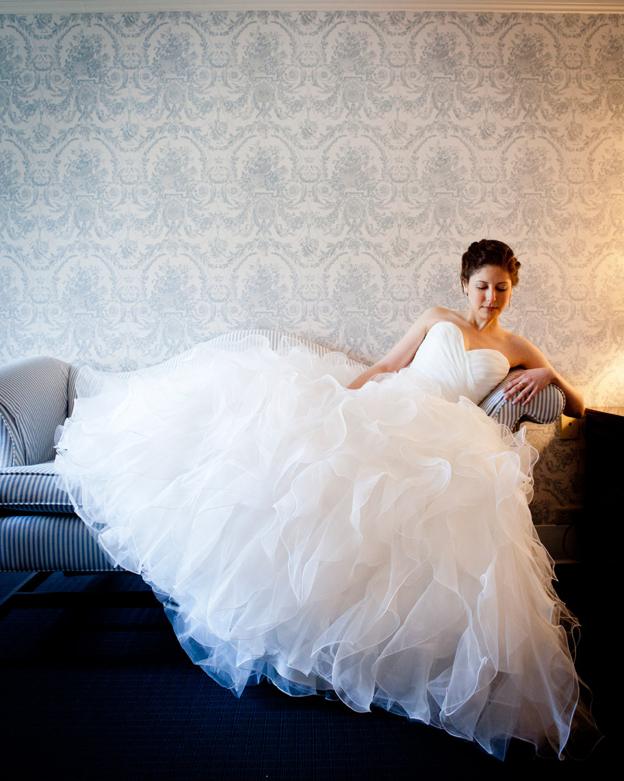 bride-wedding-dress-portrait-CT-sarma-and-co