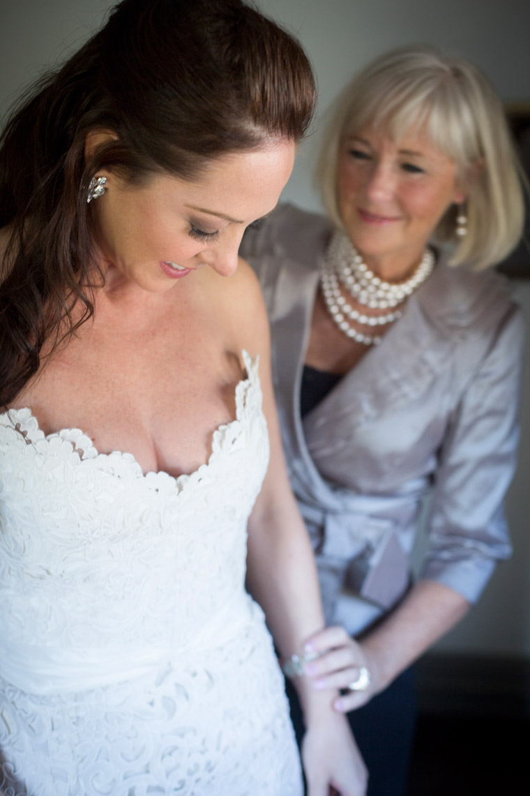 bride-mother-getting-ready-wedding-Highlands-Country-Club-wedding-photographer