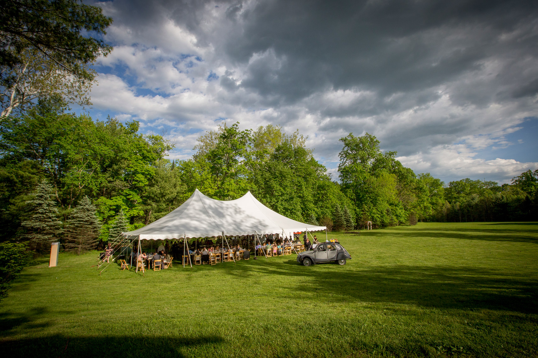 tented-wedding-reception-upstate-NY-sarma-and-co-wedding-photographer
