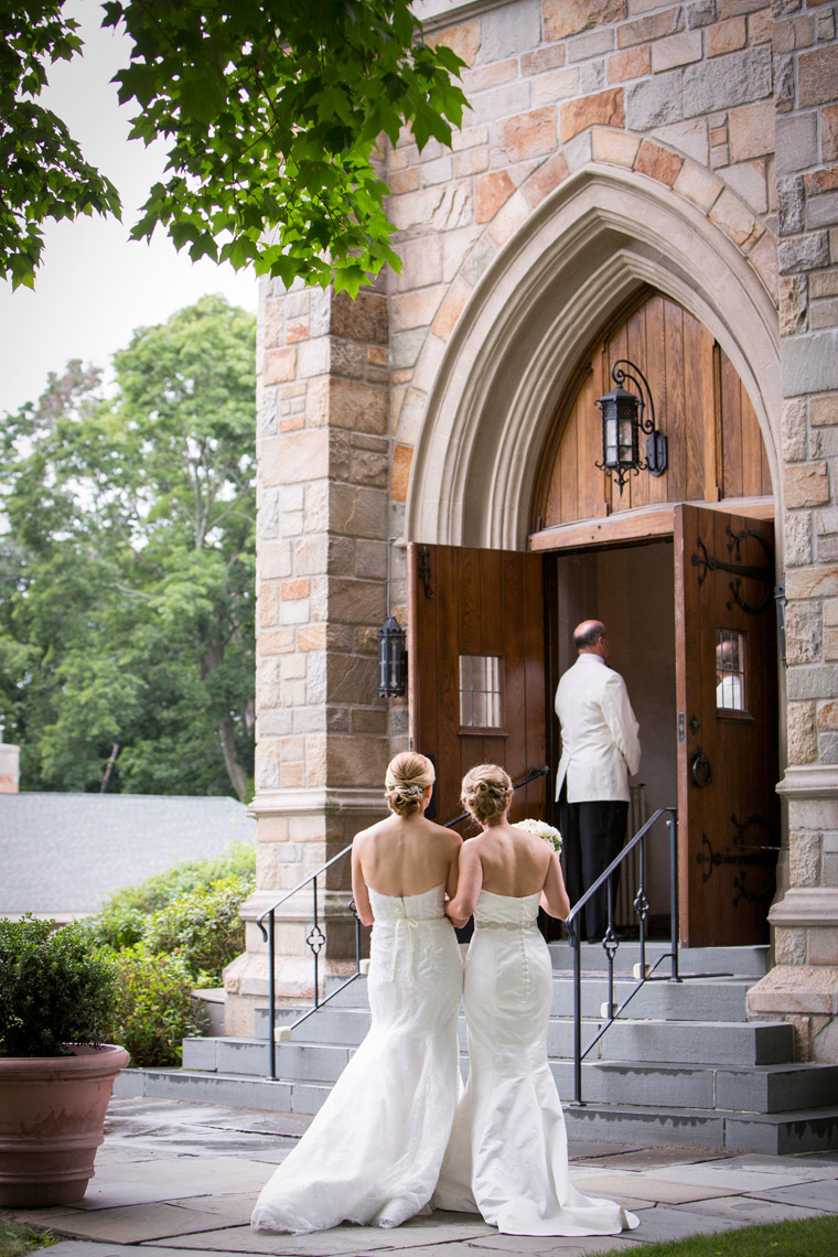 same-sex-wedding-church-CT-sarma-and-co