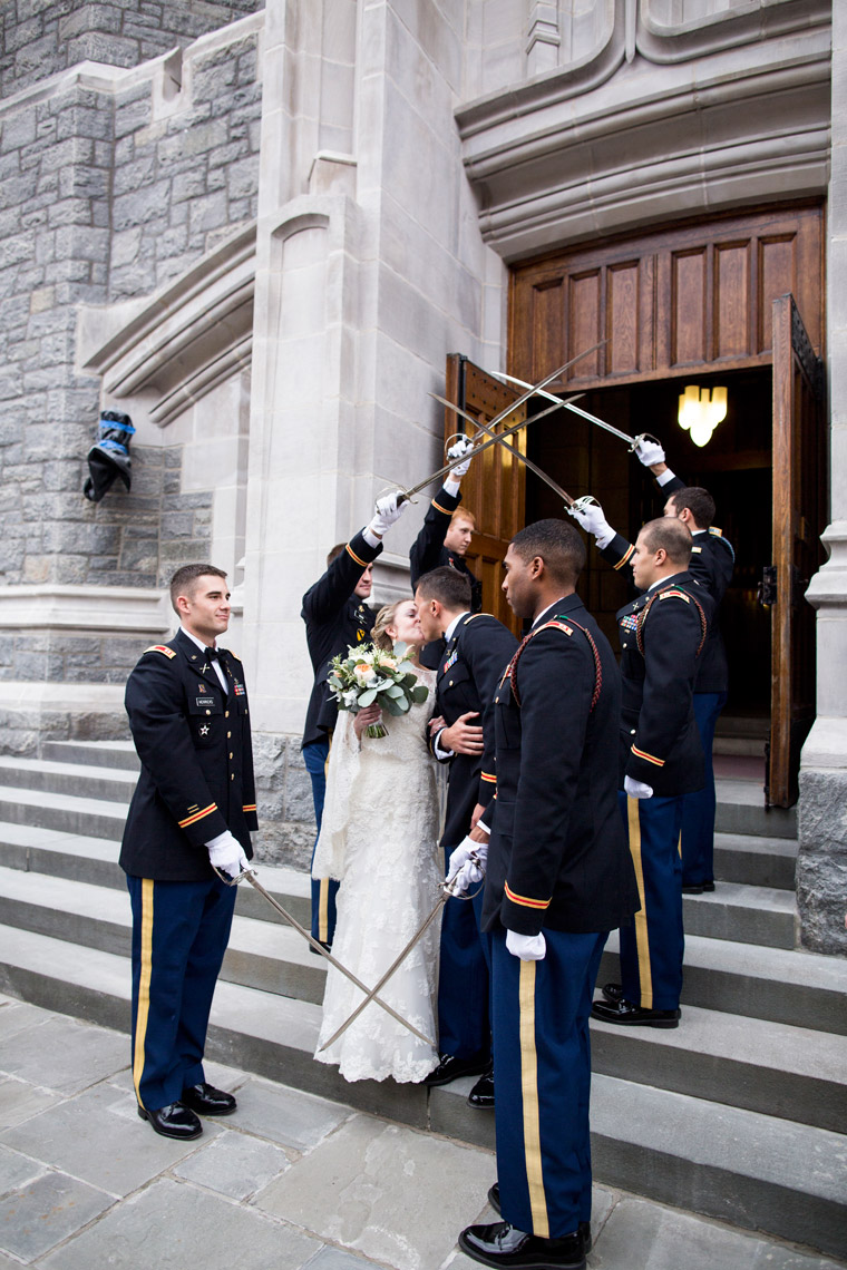 West-Point-Academy-wedding-church-ceremony-arches-sarma-and-co