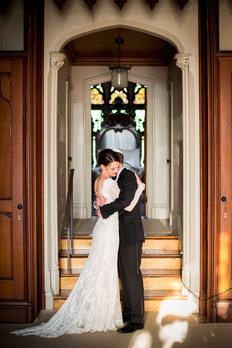 bride-groom-hugging-Lyndhurst_Mansion-gallery-sarma-and-co