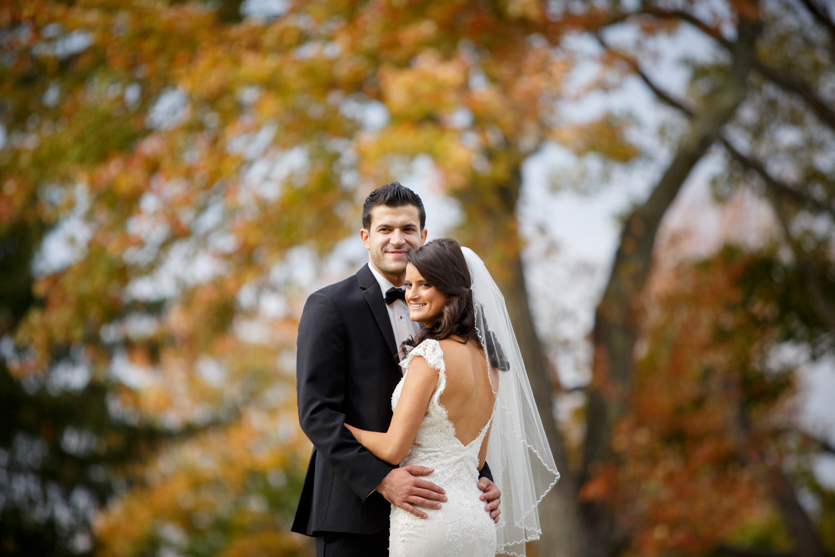 The-Garrison-wedding-photographers-fall-bride-groom