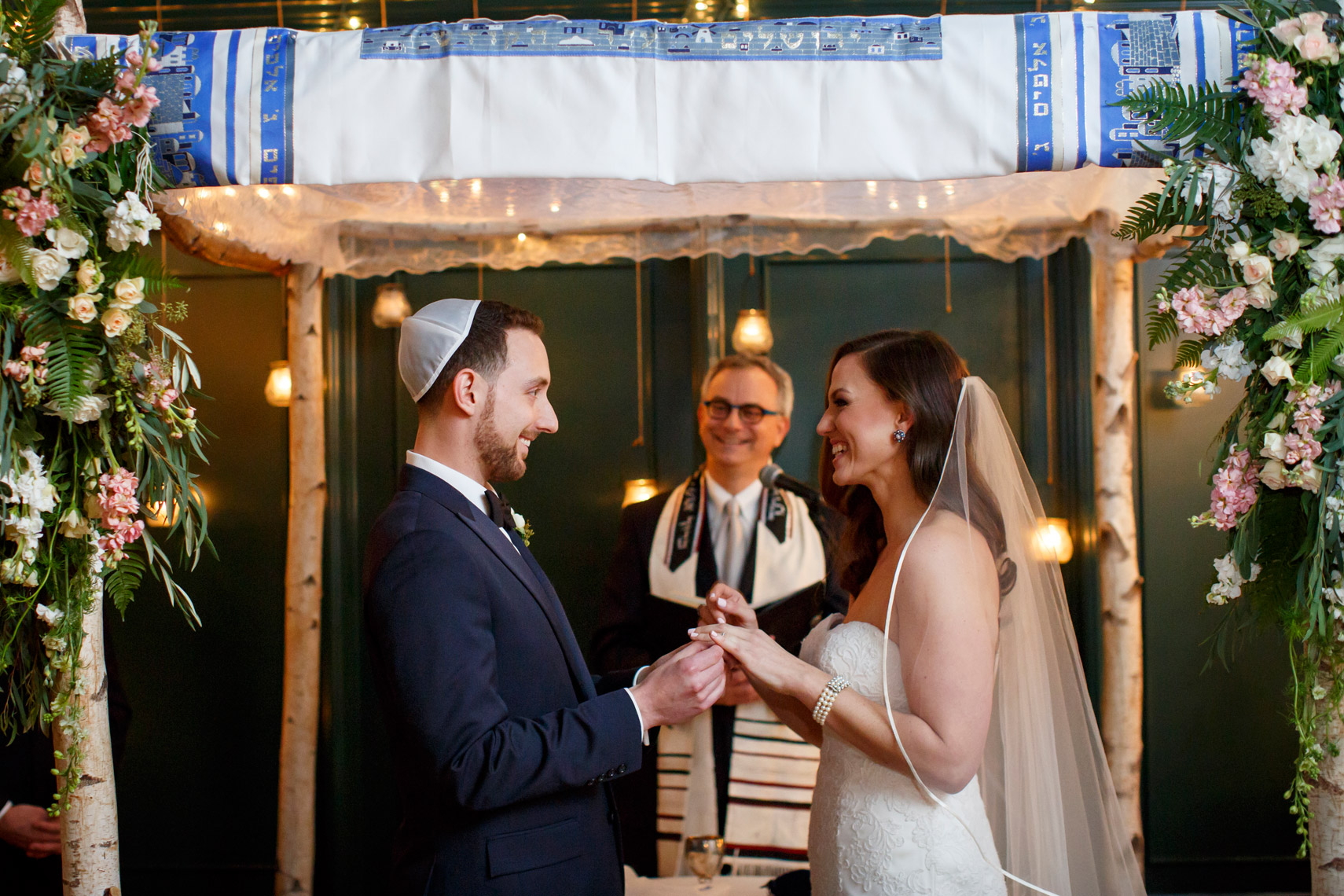 chuppah-Jewish-wedding-ceremony-Highlands_Country-Club-wedding-photographer