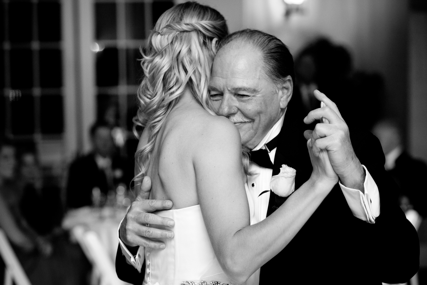 father-daughter-dance-Shenorock-Wedding-Photographers