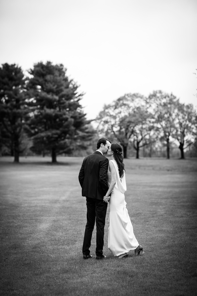 ny-wedding-photographers-sarma-and-co-141_1