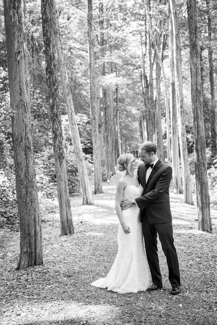 Caramoor-wedding-photographers