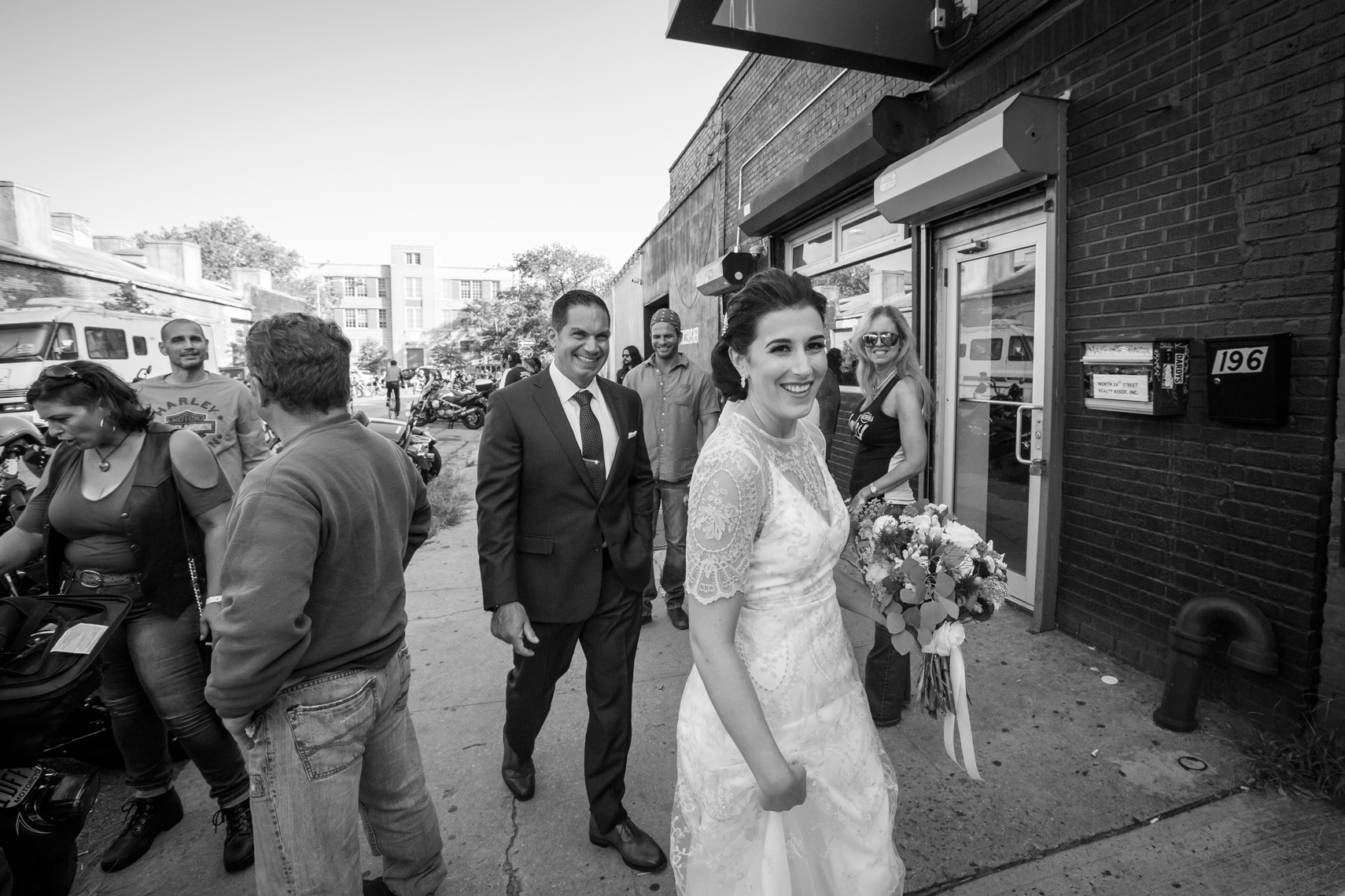 ny-wedding-photographers-sarma-and-co-165_1
