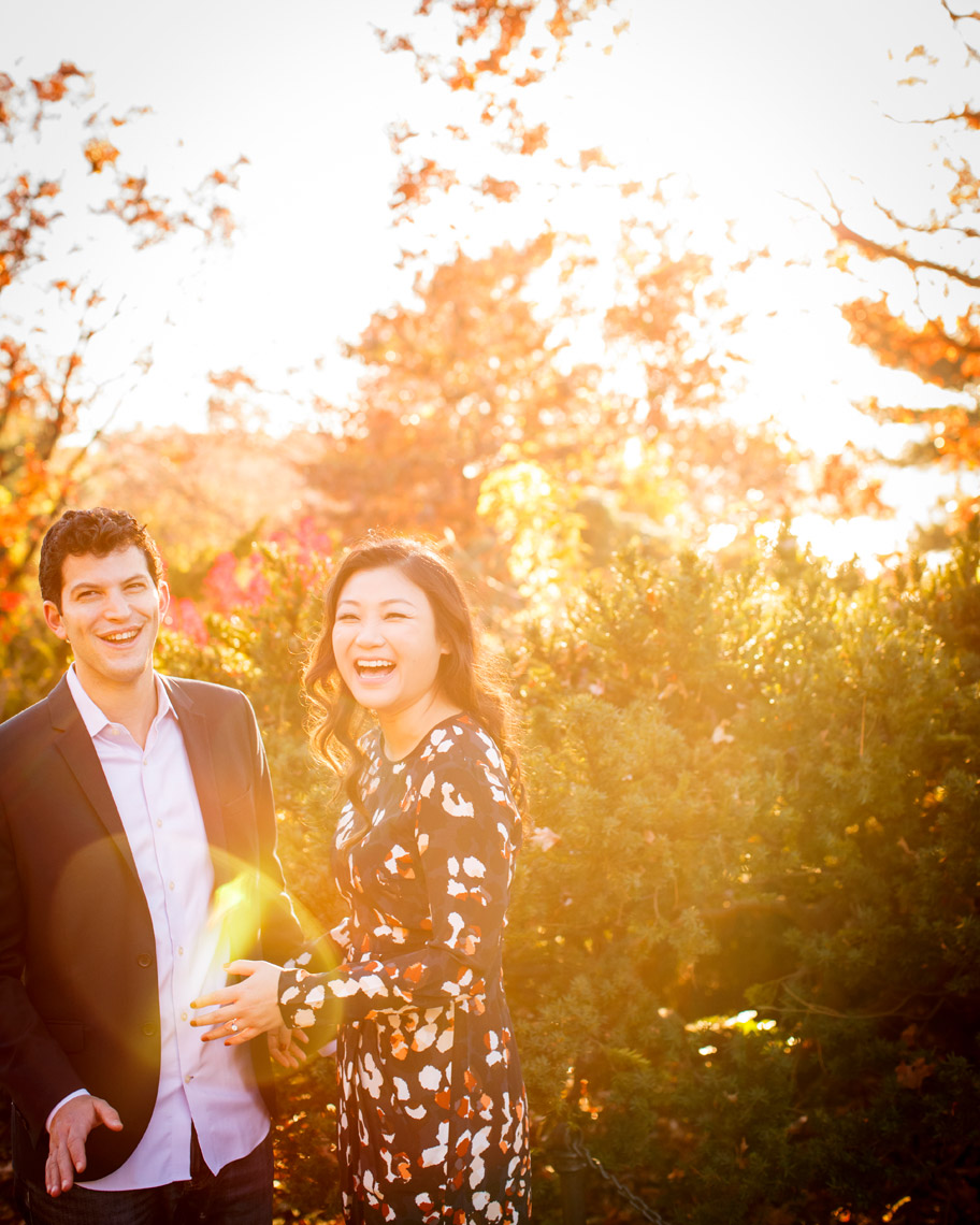 New York City and Hudson Valley Wedding Photographers Sarma and Co.