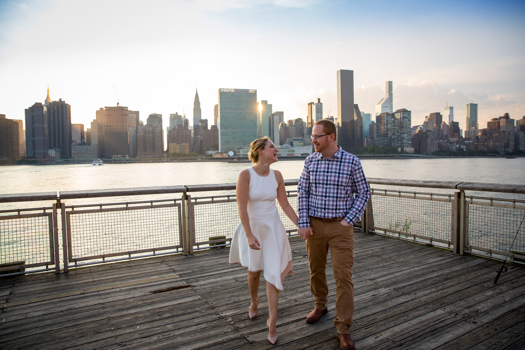 nyweddingphotographersengagementsession235