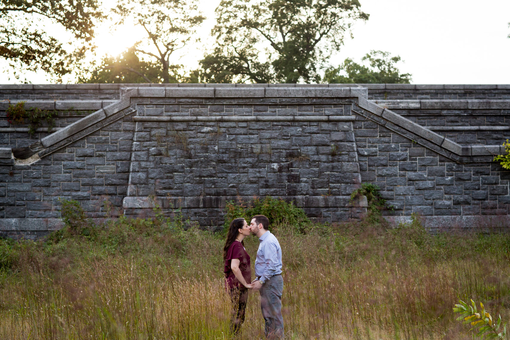 nyweddingphotographersengagementsession237