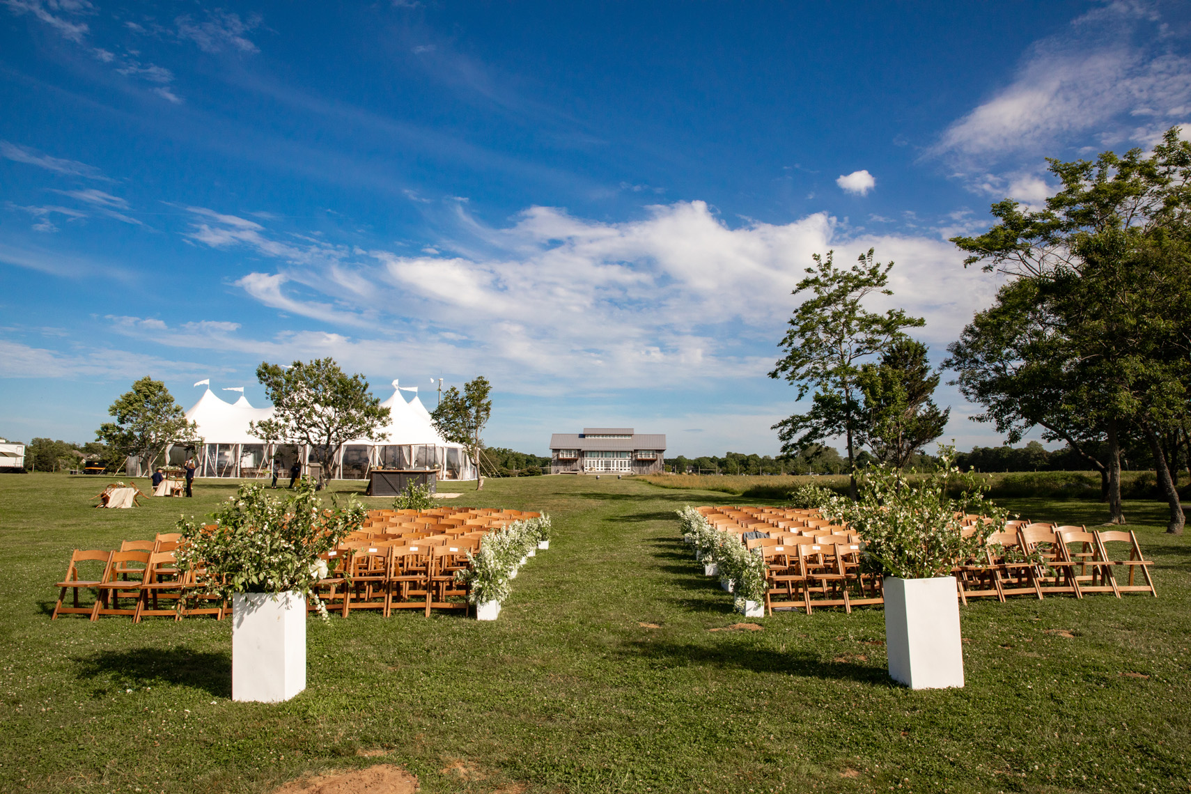 Greenport NY Kontokosta Winery Weddings Sarma and Co
