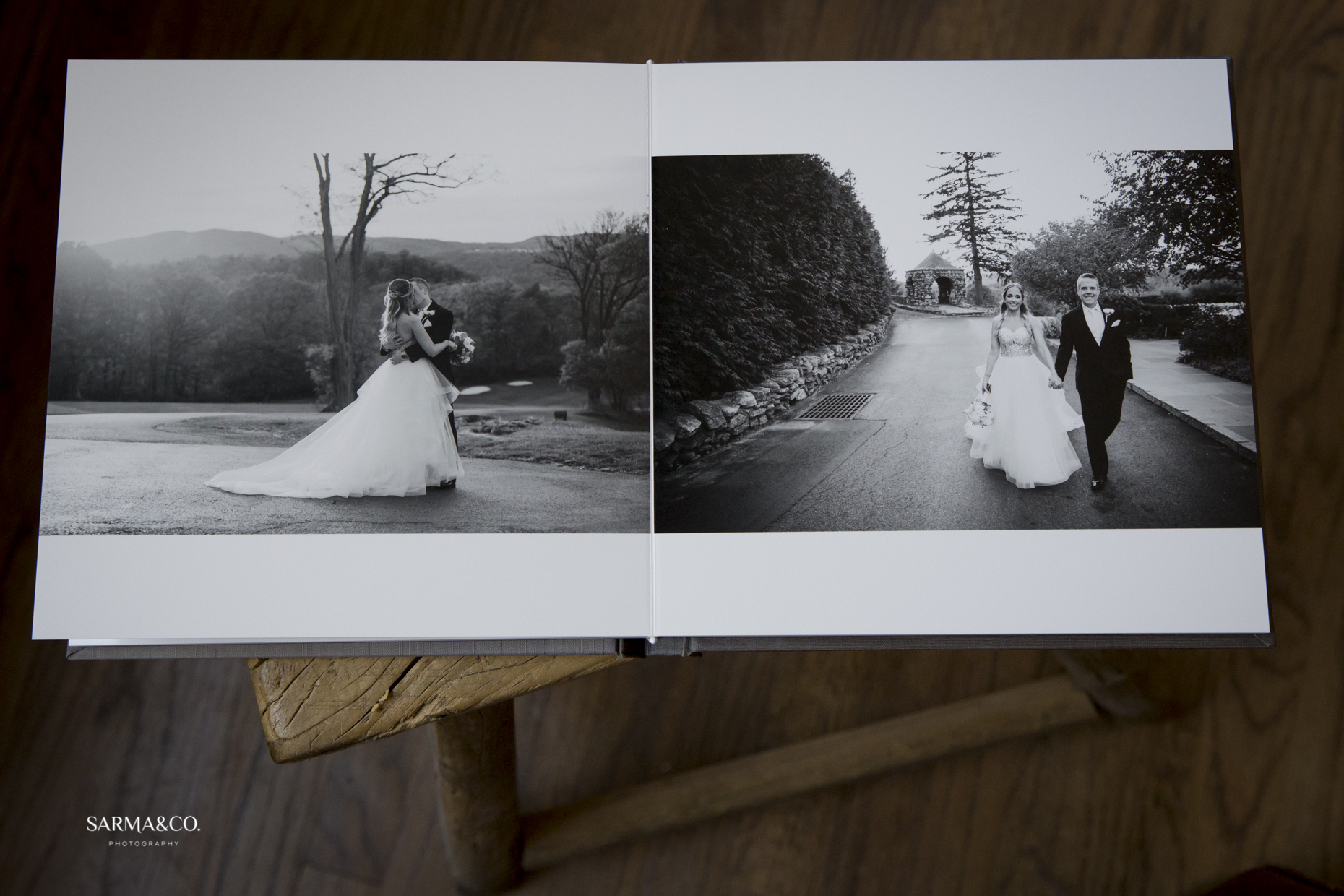 wedding-album-sample-silver-moon-0003